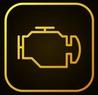 check-engine-yellow-icon-vector-15954091.jpeg