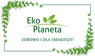 logo eko planeta szyld_266x150cm_ver2 (1).jpeg