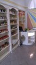 galleryWord Eko Planeta sklep ze zdrową żywnością