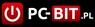 logo_jpgRGB.jpeg